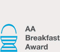 AA-BreakfastAward