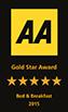 AA-GoldStar