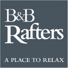 B&B Rafters : a place to relax
